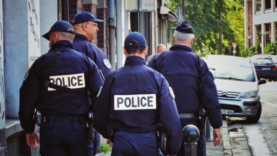 Augmentation perpétuelle de la délinquance en France : Ne cédons pas à la fatalité !