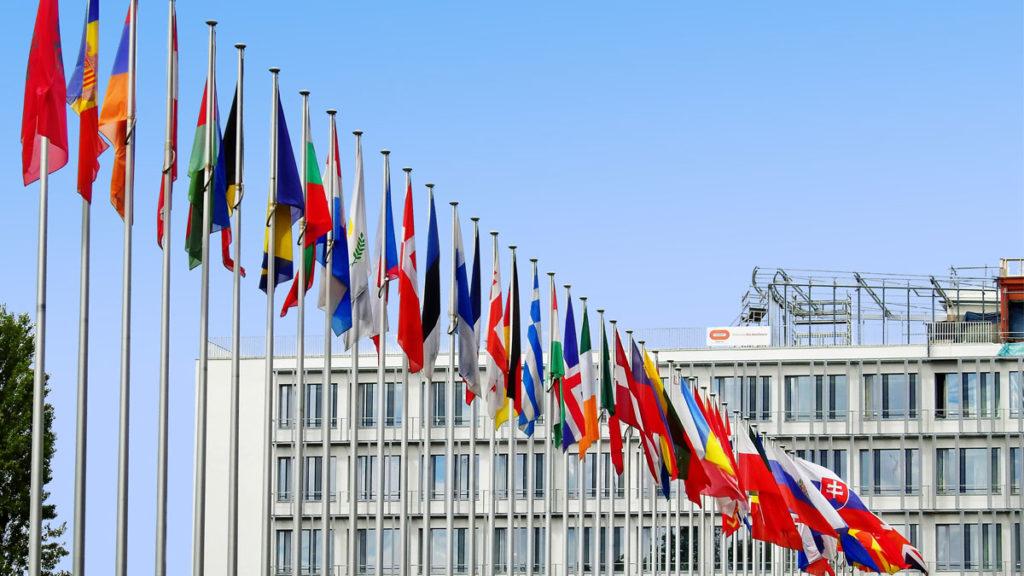 Retour sur une victoire de l'Europe des Nations : quand les juges constitutionnels allemands donnent une leçon de souverainisme