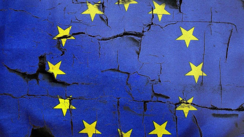 L'Union européenne a échoué, vive l'Europe : la preuve par 12