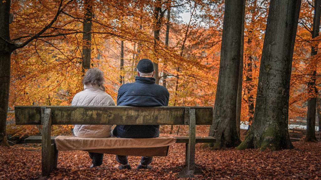 Pourquoi le retour de la réforme des retraites version Macron n'est pas une option