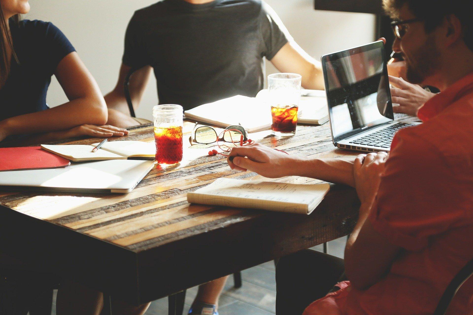 L'impact territorial de la commande publique : redonner une chance à nos PME