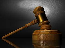 Lettre ouverte aux député(e)s LR abstentionnistes sur le projet de loi « Confiance dans l'institution judiciaire »